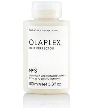 OLAPLEX TAKE HOME